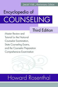 Encyclopedia_of_Counseling:_Ma
