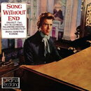 【輸入盤】Song Without End