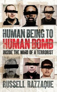 Human_Being_to_Human_Bomb:_Ins