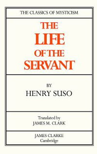 The_Life_of_the_Servant