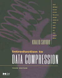 Introduction_to_Data_Compressi