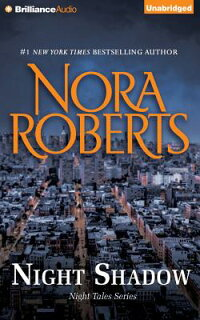 NightShadow[NoraRoberts]