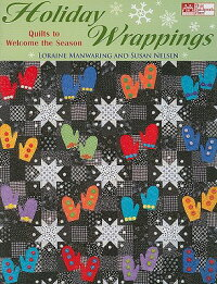 Holiday_Wrappings:_Quilts_to_W