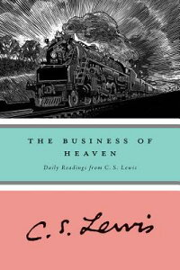 The_Business_of_Heaven:_Daily