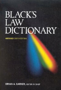 Black's_Law_Dictionary,_Abridg