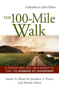 The_100-Mile_Walk:_A_Father_an