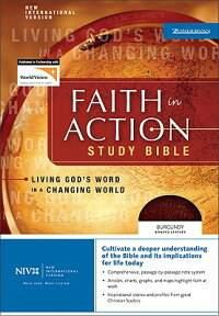 Faith_in_Action_Study_Bible-NI