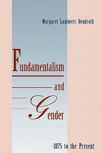 Fundamentalism_and_Gender,_187