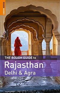 The_Rough_Guide_to_Rajasthan,