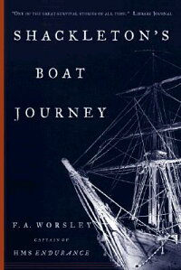 Shackleton's_Boat_Journey