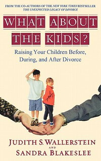 What_about_the_Kids?:_Raising