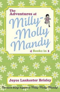 ADVENTURES_OF_MILLY-MOLLY-MAND