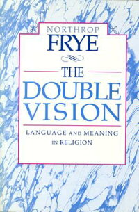 Double_Vision_Language_&_Mean