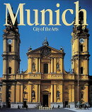 Munich: The Hilarious, Scandalous Confessions of a TV Pioneer