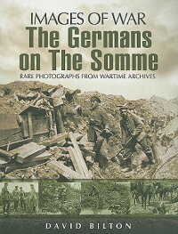 The_Germans_on_the_Somme,_1914
