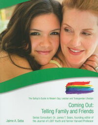 Coming_Out:_Telling_Family_and