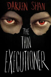 The_Thin_Executioner