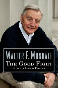 The_Good_Fight:_A_Life_in_Libe
