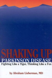 Shaking_Up_Parkinson_Disease: