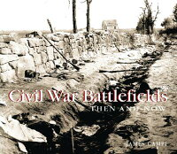 Civil_War_Battlefields_Then_an