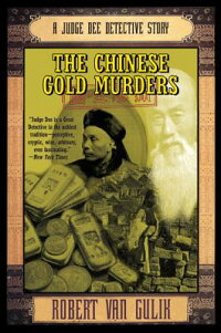 The_Chinese_Gold_Murders
