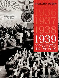 1939:_Countdown_to_War