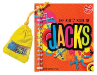 The_Klutz_Book_of_Jacks_With
