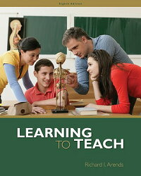 Learning_to_Teach