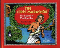 The_First_Marathon:_The_Legend