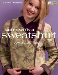 Start_with_a_Sweatshirt:_Sew_a