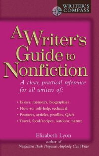 Writer's_Guide_to_Nonfiction