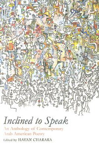 Inclined_to_Speak:_An_Antholog
