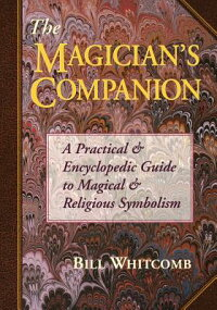 The_Magician's_Companion_the_M