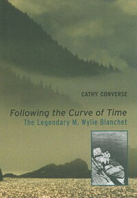 Following_the_Curve_of_Time:_T