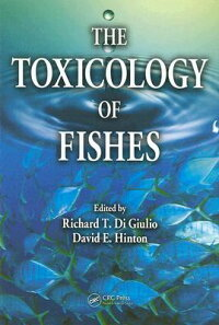 The_Toxicology_of_Fishes