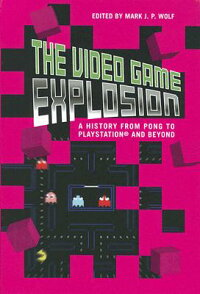 The_Video_Game_Explosion:_A_Hi