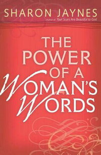 The_Power_of_a_Woman's_Words