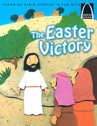 The_Easter_Victory