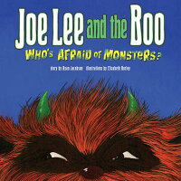 Joe_Lee_and_the_Boo:_Who's_Afr