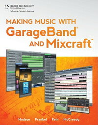 Making_Music_with_GarageBand_a
