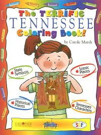 The_Terrific_Tennessee_Colorin