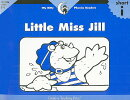 Little Miss Jill