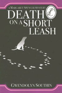 Death_on_a_Short_Leash