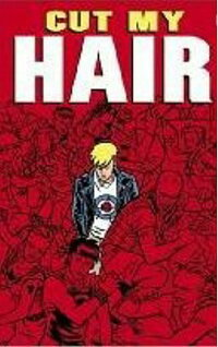Cut_My_Hair_Illustrated_Novel