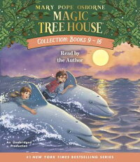 Magic_Tree_House_Collection:_B