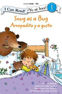 Snug_as_a_Bug/Arropadito_y_a_G