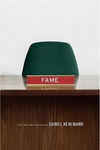 Fame:_A_Novel_in_Nine_Episodes