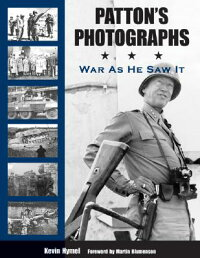Patton's_Photographs:_War_as_H