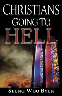 Christians_Going_to_Hell