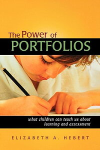 The_Power_of_Portfolios:_What